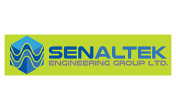 Senaltek Engineering Group Ltd.
