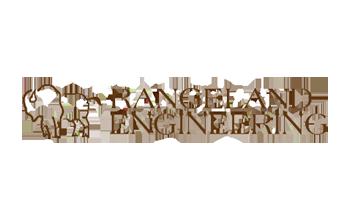 Rangeland Engineering Company Ltd.