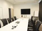 12 boardroom