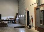 9 warehouse
