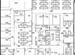 91 floor plan 1